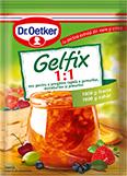 Gelfix